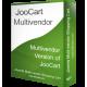 JooCart Multivendor